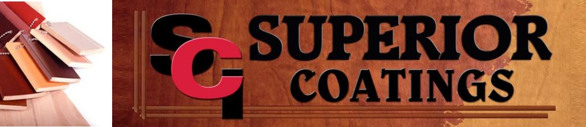 superior coatings